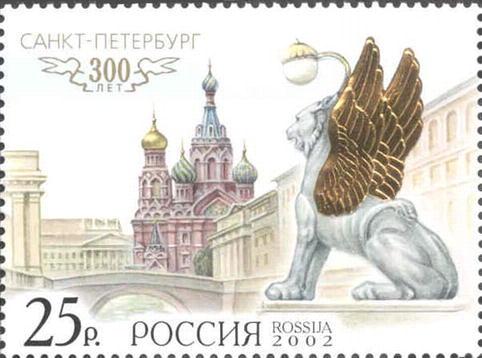 http://s1.uploads.ru/06dMS.jpg