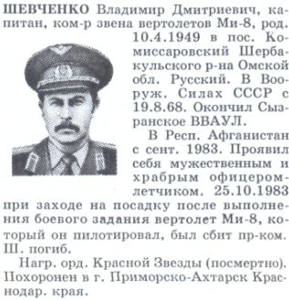 http://s1.uploads.ru/0CWZw.jpg