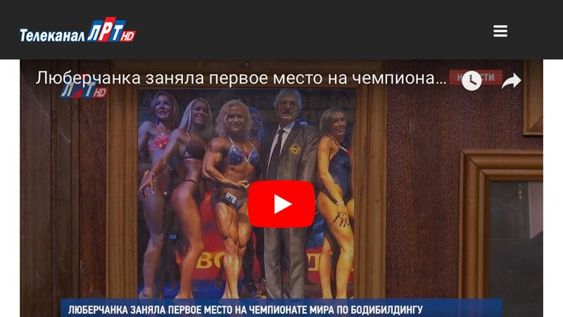 http://s1.uploads.ru/0FiDM.png