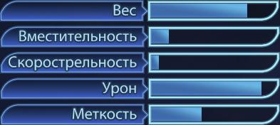 http://s1.uploads.ru/0GNJY.jpg