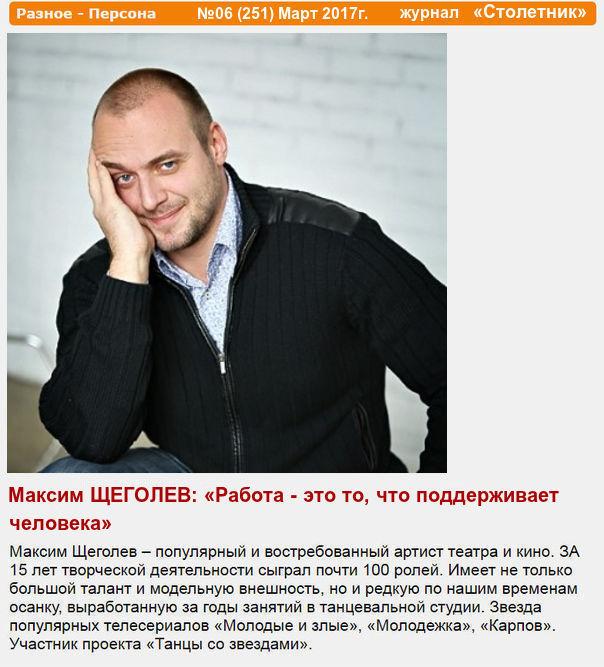 http://s1.uploads.ru/0f4qb.jpg