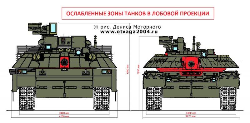http://s1.uploads.ru/0h87L.jpg