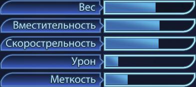 http://s1.uploads.ru/0mlGs.jpg