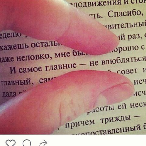 http://s1.uploads.ru/0p5Zz.jpg
