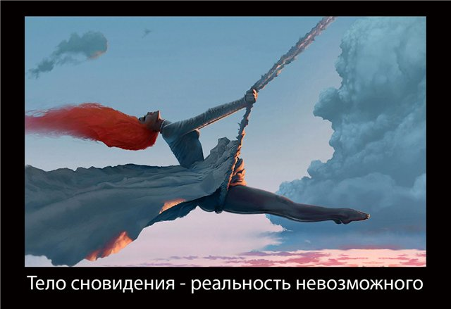 http://s1.uploads.ru/0quCG.jpg