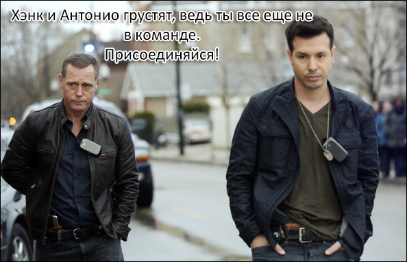 http://s1.uploads.ru/0z6gG.jpg