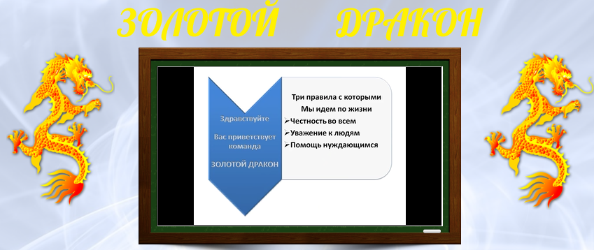 http://s1.uploads.ru/12Pr8.png