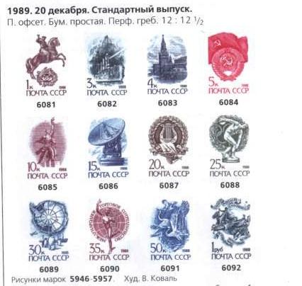 http://s1.uploads.ru/14Nso.jpg