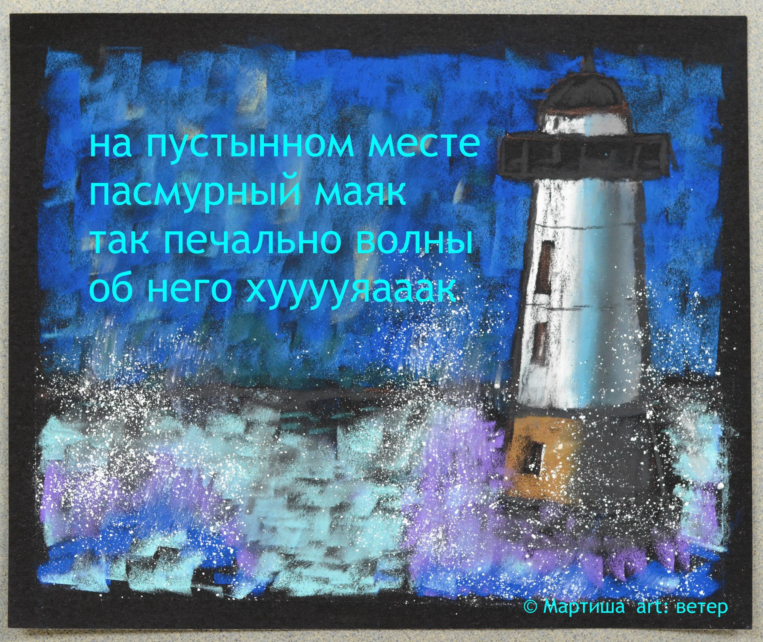 http://s1.uploads.ru/17vFJ.jpg