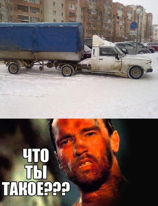 http://s1.uploads.ru/1Iype.jpg