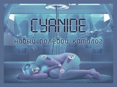http://s1.uploads.ru/1JlOu.jpg
