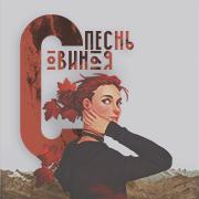 http://s1.uploads.ru/1VI8k.png