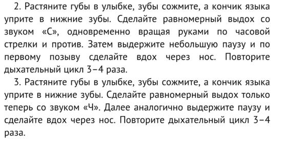 http://s1.uploads.ru/1bW2B.png