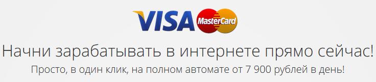 http://s1.uploads.ru/1hDQ4.png