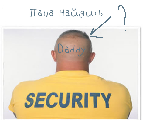 http://s1.uploads.ru/1myQM.jpg