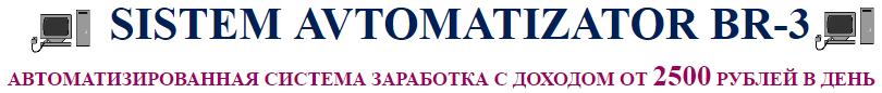 http://s1.uploads.ru/21RGk.png