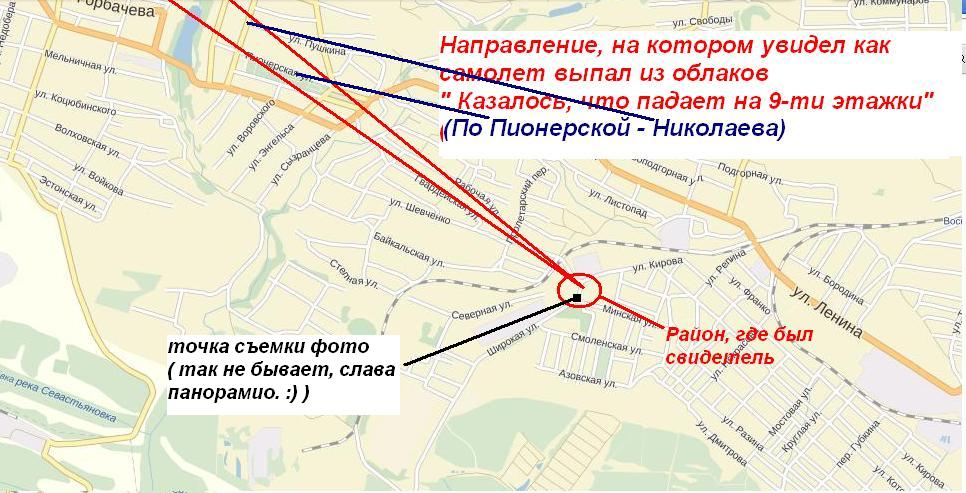 http://s1.uploads.ru/26ahP.jpg
