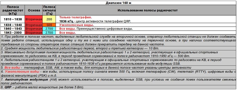 http://s1.uploads.ru/2JAml.jpg