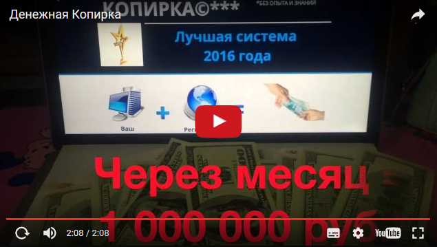 http://s1.uploads.ru/2MFZD.png