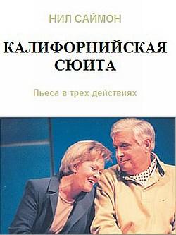 http://s1.uploads.ru/2Mnrg.jpg