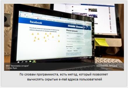 http://s1.uploads.ru/2OHDU.png