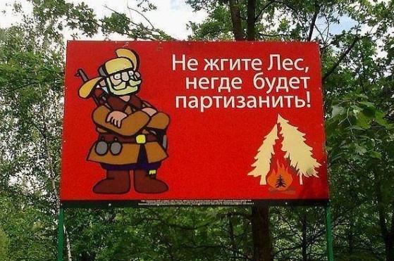 http://s1.uploads.ru/2Qc7i.jpg