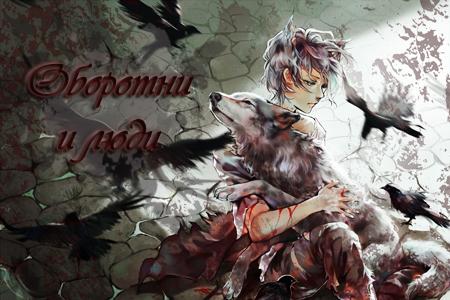 http://s1.uploads.ru/2dgpZ.jpg