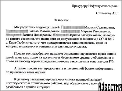 http://s1.uploads.ru/2mSQy.jpg