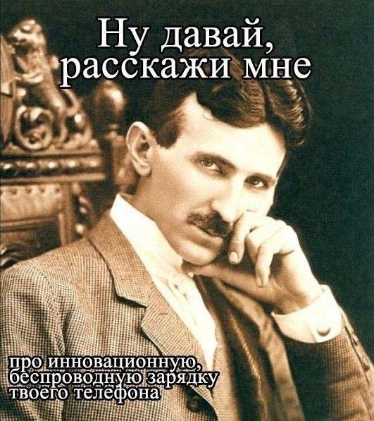 http://s1.uploads.ru/2nSXB.jpg