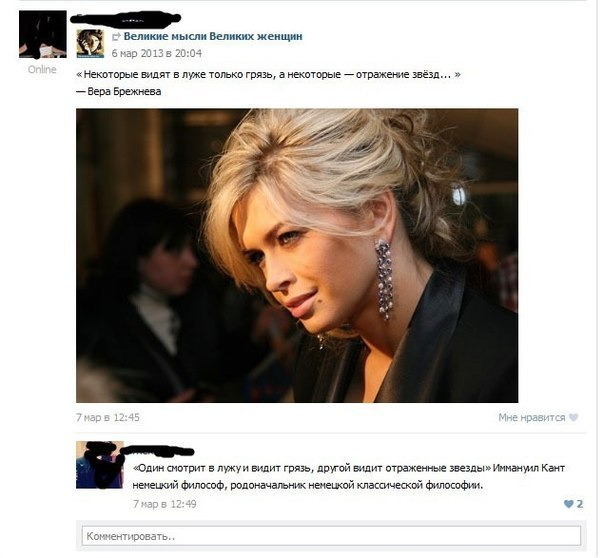 http://s1.uploads.ru/2sAKB.jpg