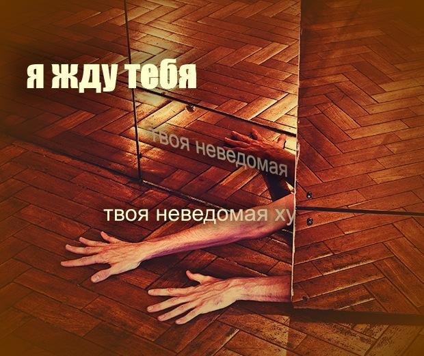 http://s1.uploads.ru/2sMwB.jpg