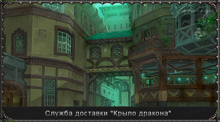 http://s1.uploads.ru/2vKTn.jpg
