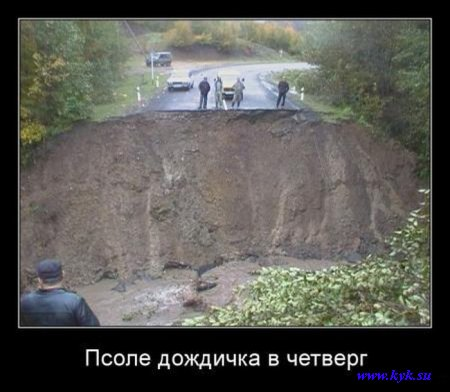 http://s1.uploads.ru/31RXM.jpg