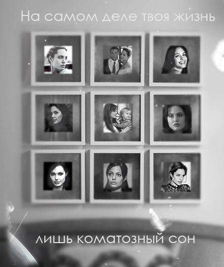 http://s1.uploads.ru/39fIj.png