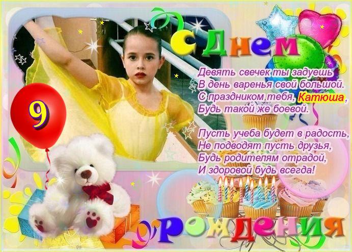 http://s1.uploads.ru/3HhX8.jpg