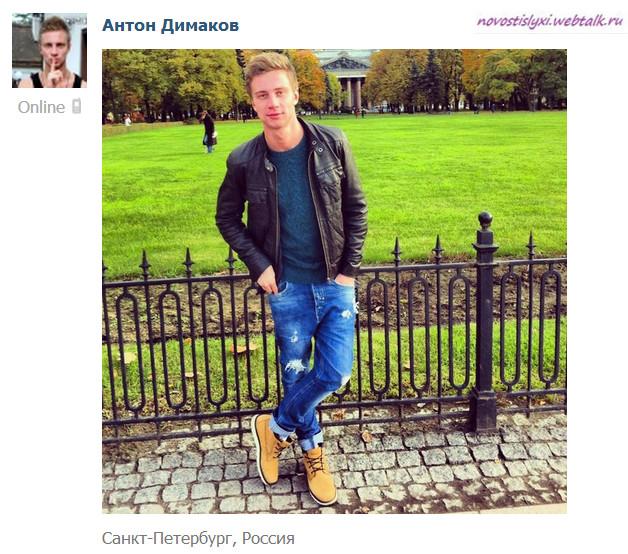 http://s1.uploads.ru/3KkJI.jpg