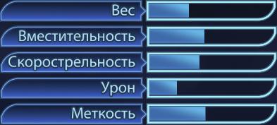 http://s1.uploads.ru/3LN4G.jpg
