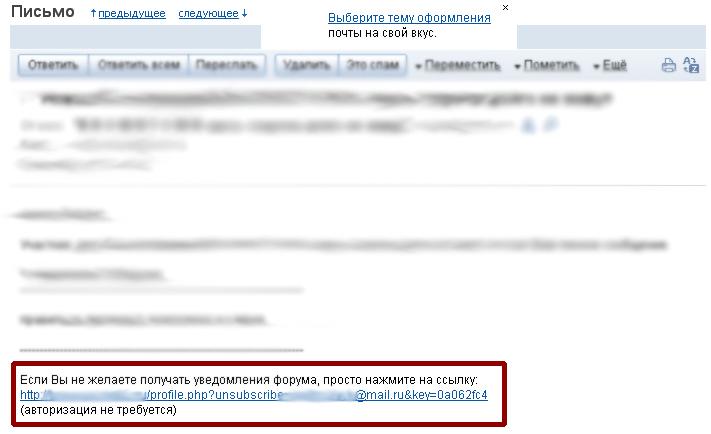 http://s1.uploads.ru/3SVrg.jpg