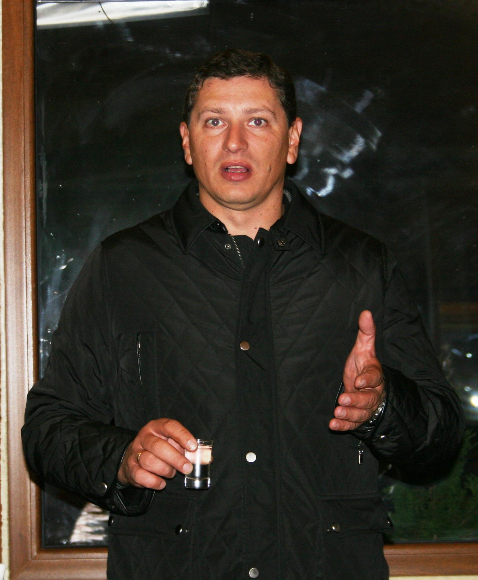 http://s1.uploads.ru/3TeBf.jpg