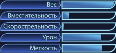 http://s1.uploads.ru/3cZgF.jpg