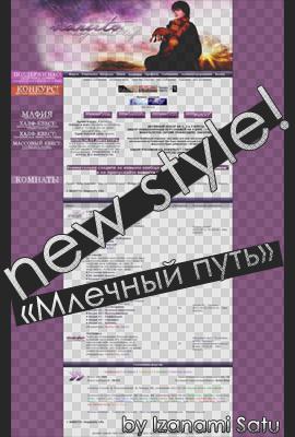 http://s1.uploads.ru/3lAmz.png