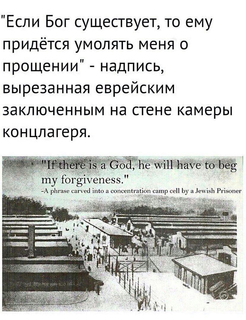 http://s1.uploads.ru/3mNB2.jpg