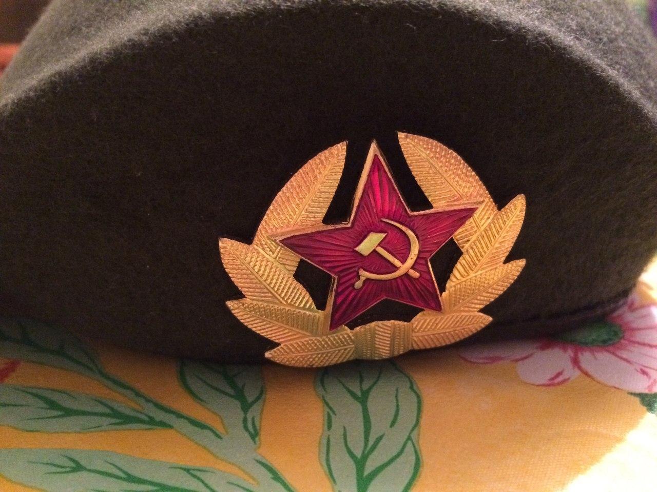 http://s1.uploads.ru/3rZ49.jpg