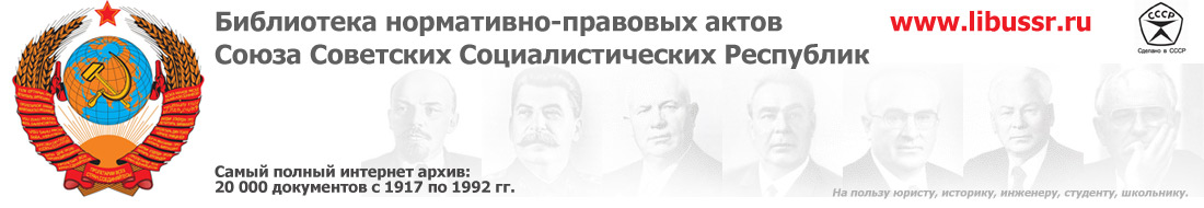 http://s1.uploads.ru/3wFvJ.jpg