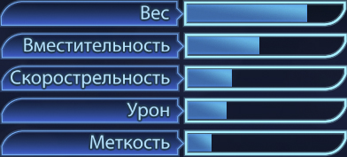 http://s1.uploads.ru/4VczC.jpg