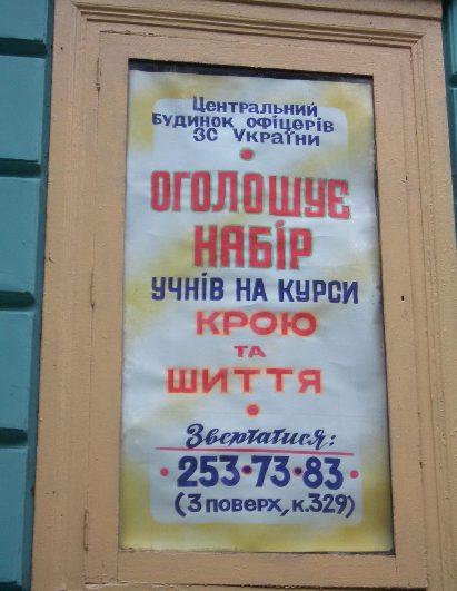 http://s1.uploads.ru/4iJuV.jpg