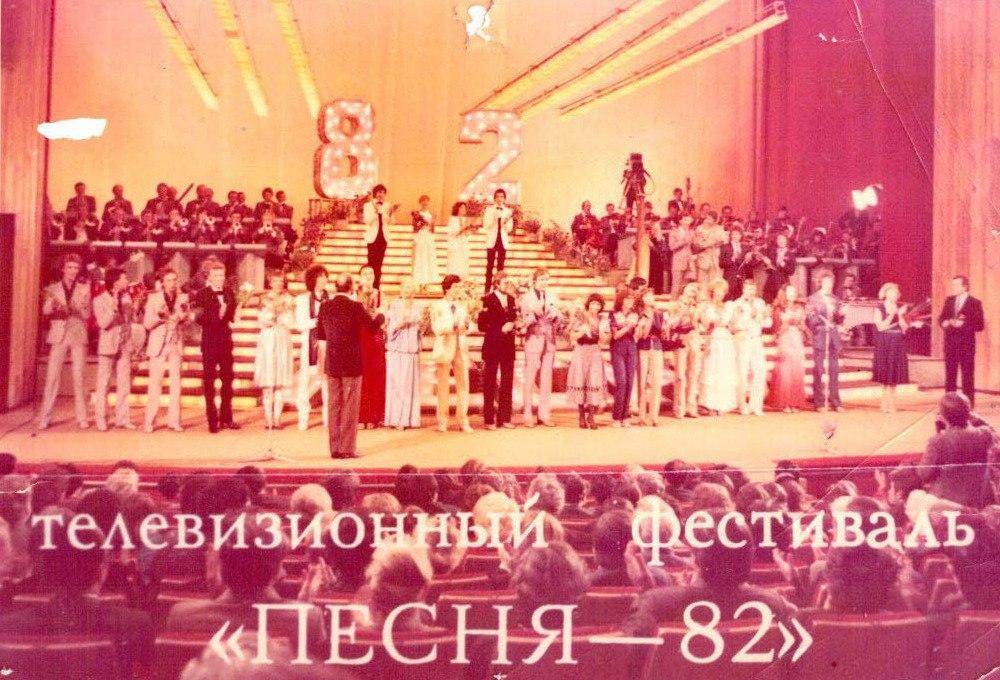 http://s1.uploads.ru/4ltyW.jpg