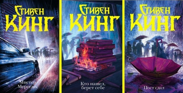 http://s1.uploads.ru/5JLHF.jpg