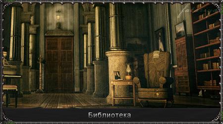 http://s1.uploads.ru/5MvY3.jpg