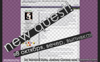 http://s1.uploads.ru/5N8Yk.png